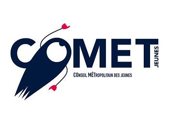 Comet' Jeunes
